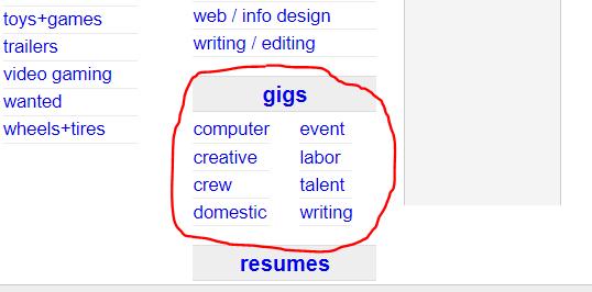 gig-jobs