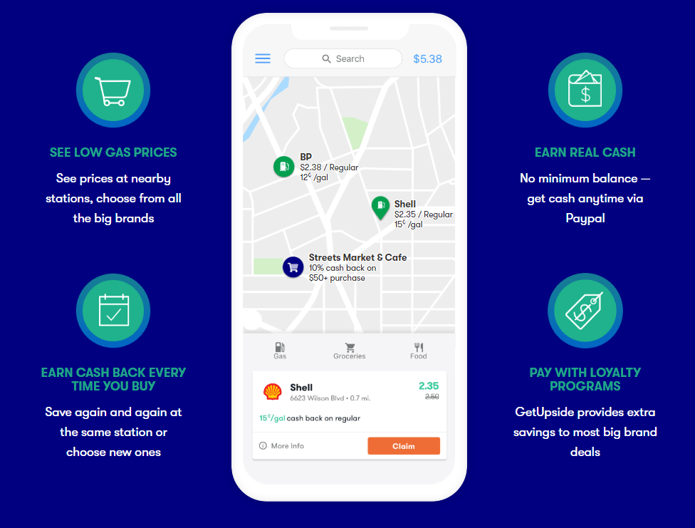 how-GetUpside-app-works