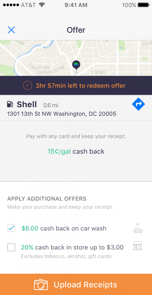 instore-offer