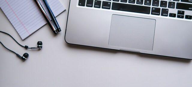 make-money-online-coaching