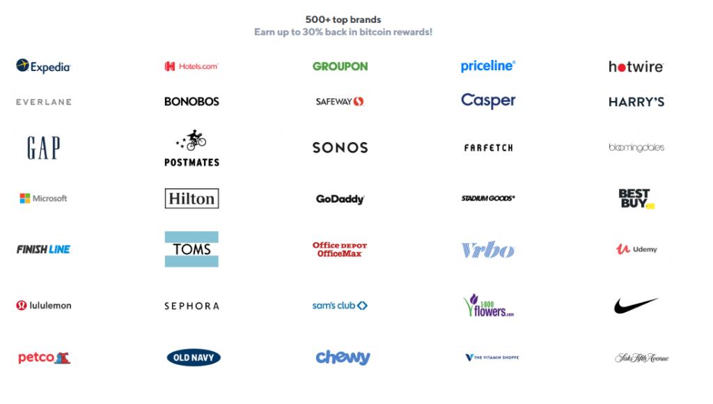 Lolli-partner-brands