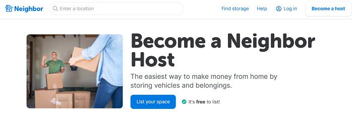 Become-Neighbor-Host