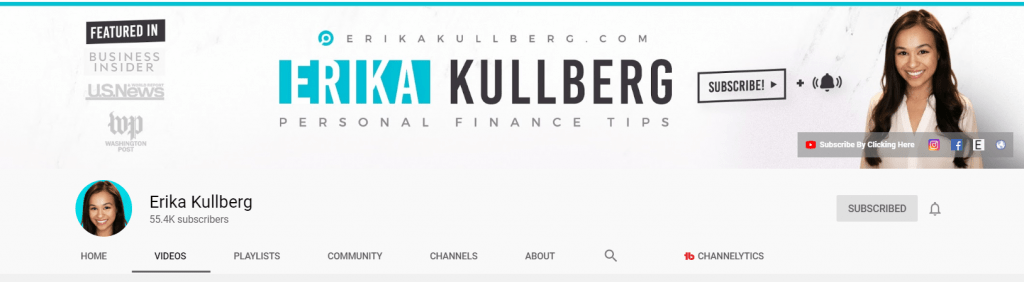 Erika-Kullberg