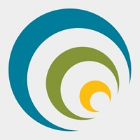 MobileXpression-logo