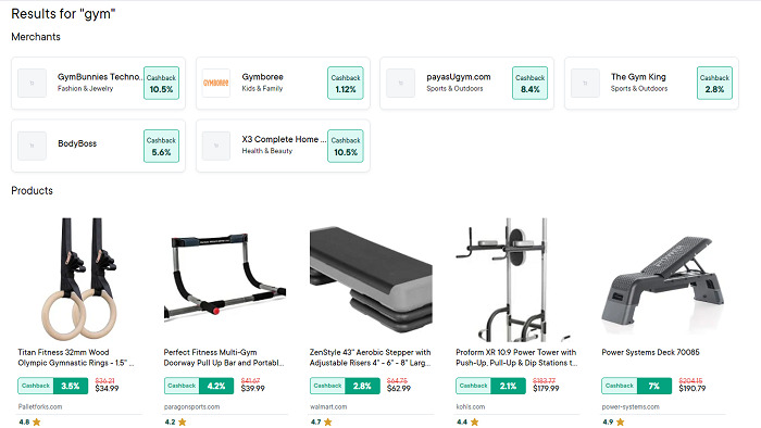 Pei-deals-dashboard