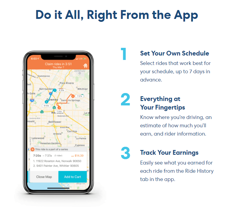 HopSkipDrive-Drivers