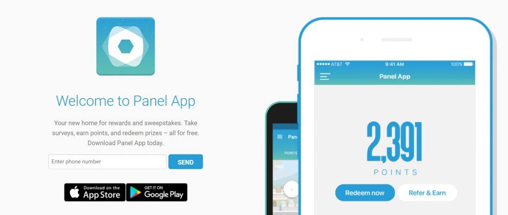 Panel-app