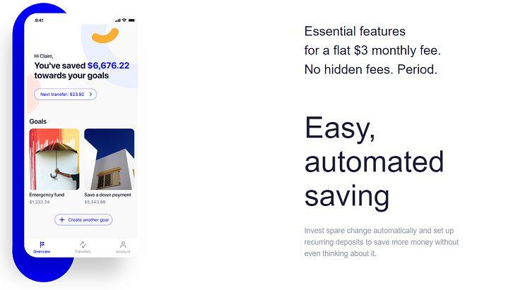 Moka-app-fees