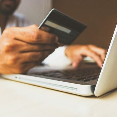 TopCashback Review – Can You Really Get Paid For Shopping Online?