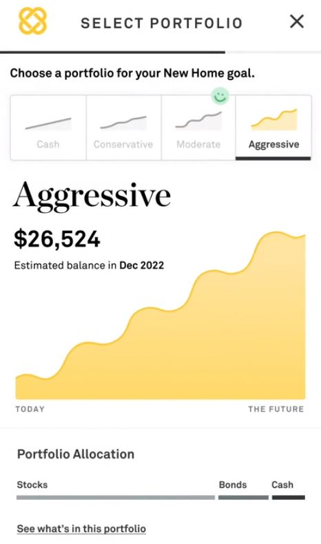 aggressive-portfolio