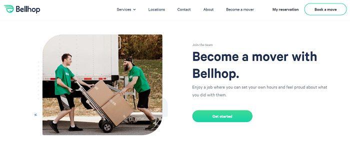 Bellhop-make-money