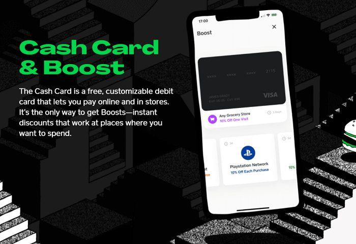 Cash-App-Cash-Card