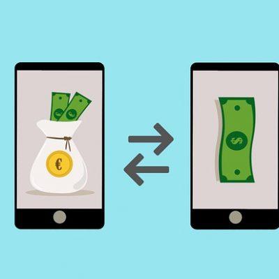 Cash App vs PayPal – What's Best For Sending & Receiving Money?