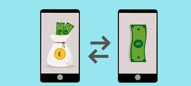 Cash-App-vs-PayPal