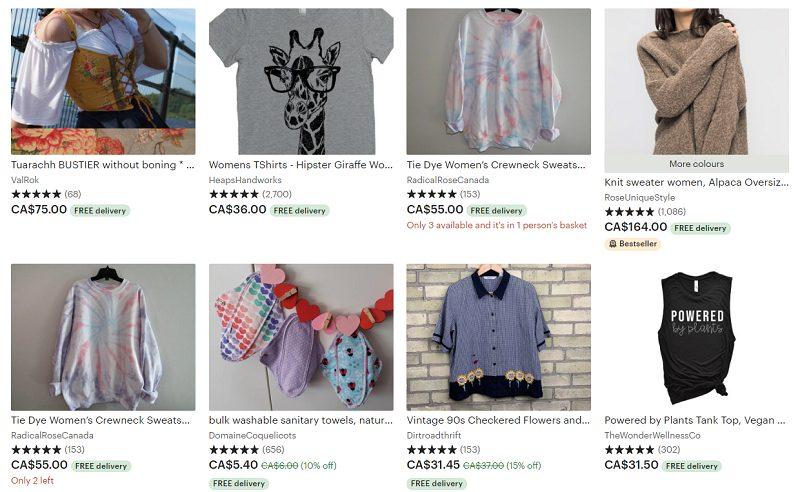 Etsy-clothing