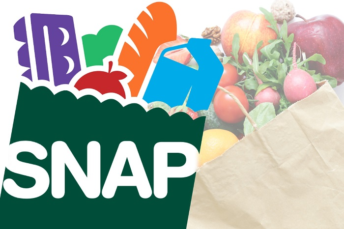SNAP-food-stamps