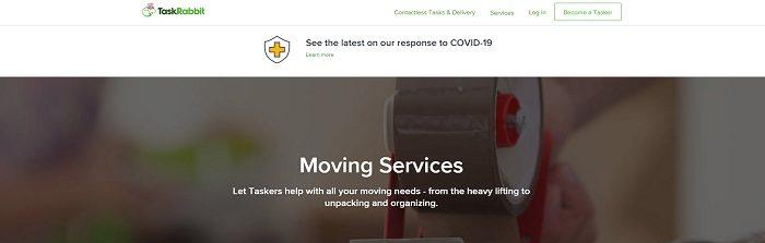 TaskRabbit-moving