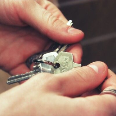 Can't Afford to Move Out? – These 6 Steps Can Help You Get There!