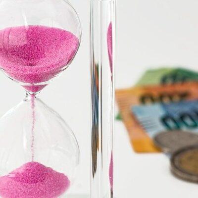 Passive Income vs Active Income – Which One Should You Prioritize?