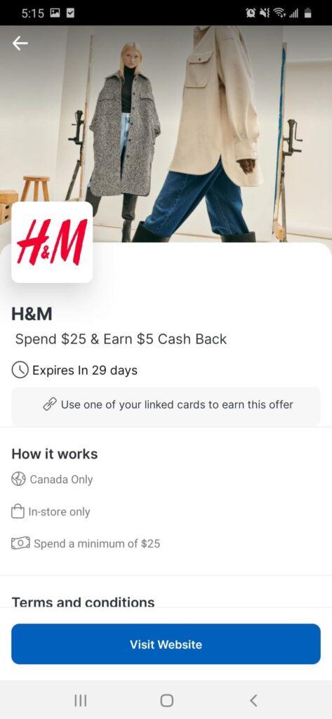 Earn-cashback-with-Ampli