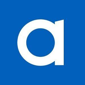 Ampli-logo