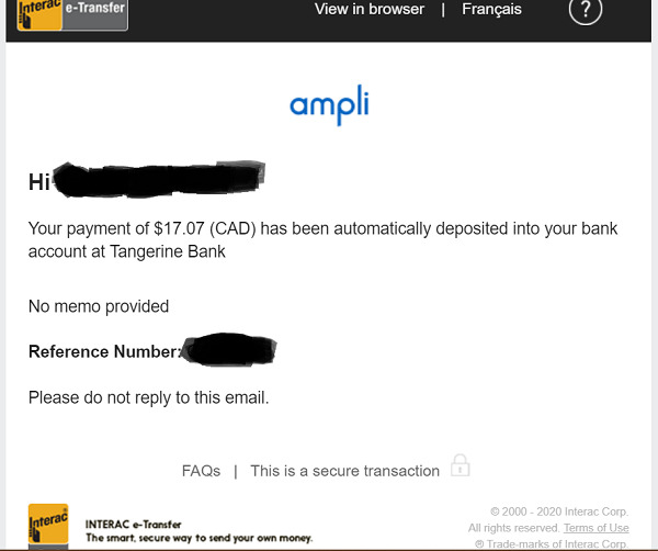 Ampli-payment-proof