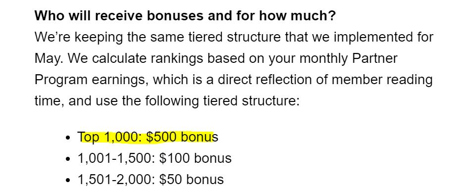 Medium-author-bonuses-2021