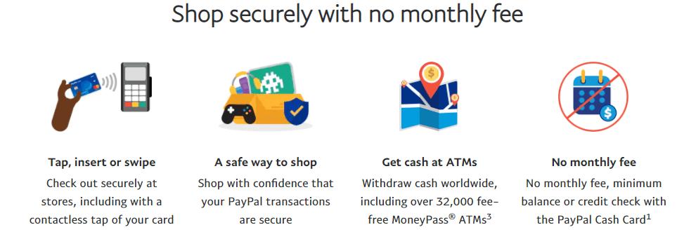 PayPal-cash-card-perks