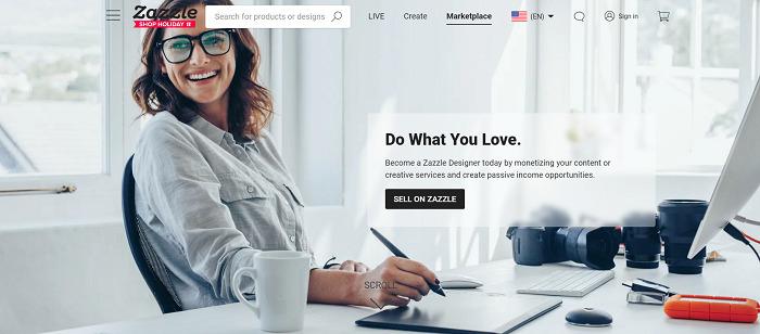 make-money-with-Zazzle