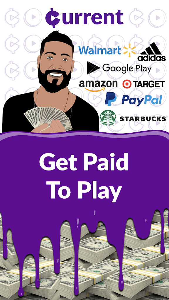 Play-games-for-money
