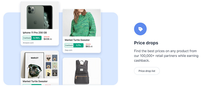 Price-Drops-Pei