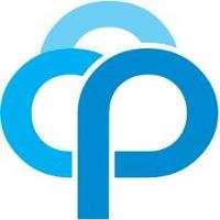Prolific-logo