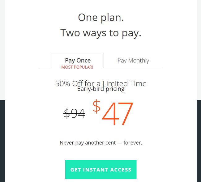 Writers-Work-pricing