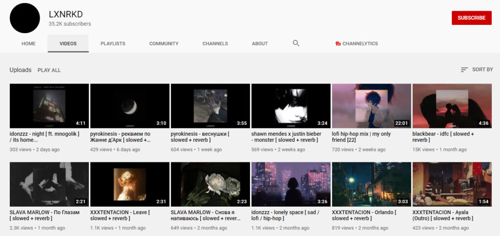 YouTube-make-money-with-music