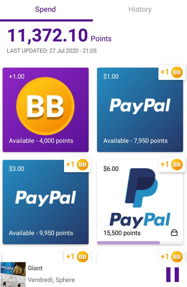 app-reward-options