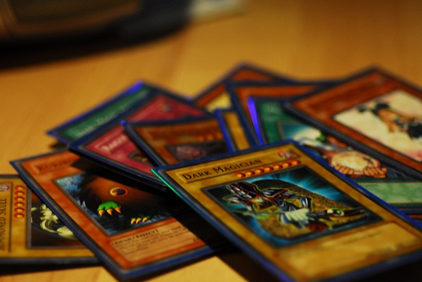 best-place-to-sell-Yugioh-cards