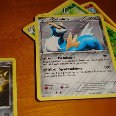 The Best Place To Sell Pokemon Cards – Online & Local Options!