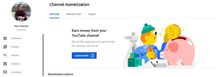 channel-monetization
