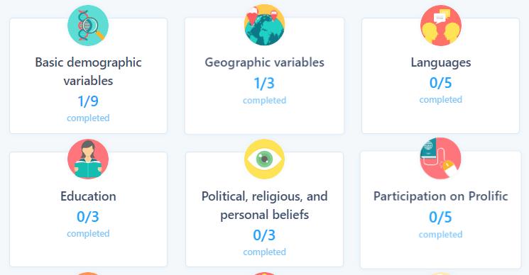 profile-questionnaire