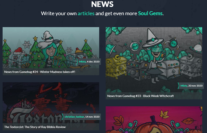 write-articles-for-Soul-Gems