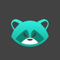 AppStation-logo