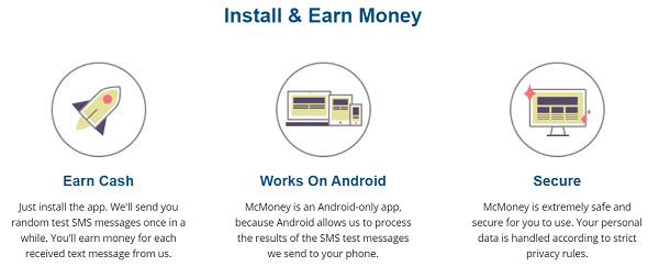 How-does-McMoney-work