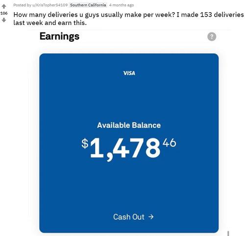Postmates-weekly-earnings