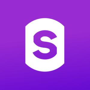 Steady-app
