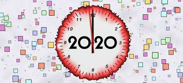 blog-income-report-2020