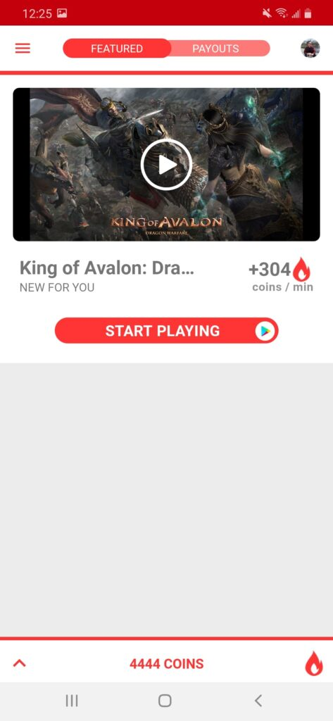 King-of-Avalon-App-Flame