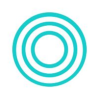 Smart-App-Community