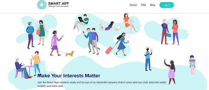 Smart-App