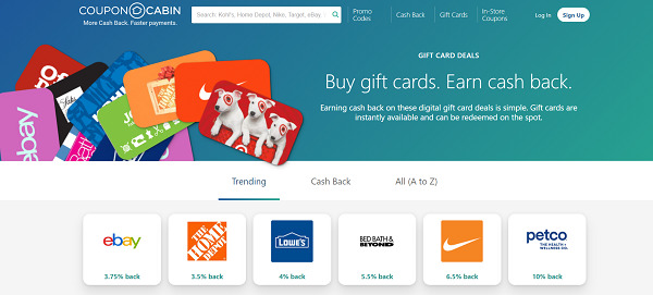 buy-giftcards-CouponCabin