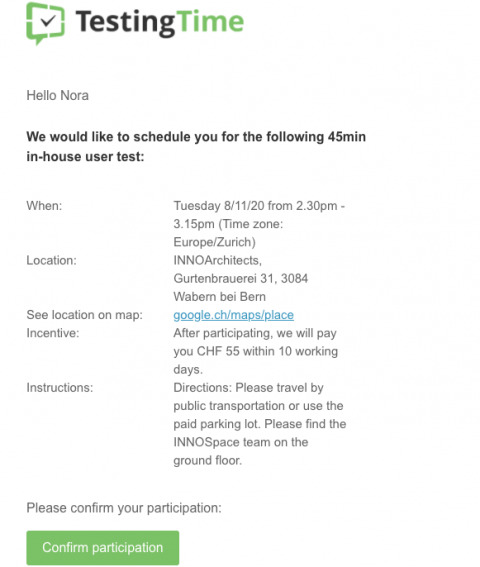 TestingTime-invite